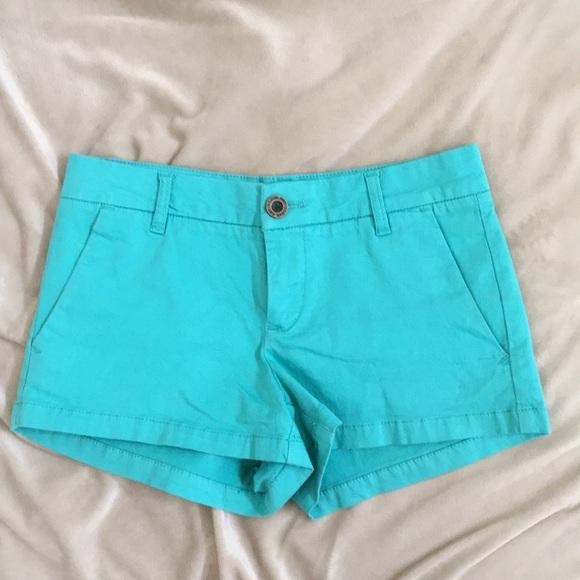 I Love H81 Pants - I Love H81 Shorts